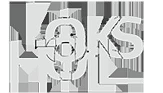 loksholl_logo_footer_2x